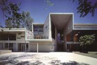 Universidad Católica de Chile Mathematics School