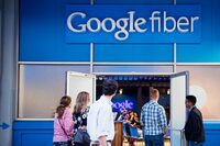 Google Takes Next Steps to Wi-Fi Domination