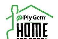 Singer/Songwriter Darius Rucker Partners with Ply Gem's Home for Good Project