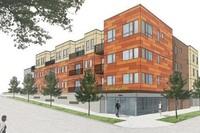 Boston Capital Invests in Denver Property