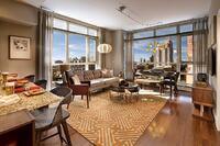 Dranoff Properties' 85-Unit Southstar Lofts, Philadelphia