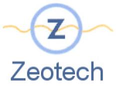 Zeotech Corp. Logo
