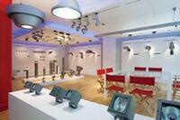 iGuzzini Opens New York Showroom
