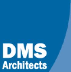 DMS Architects Logo