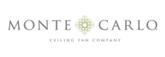 Monte Carlo Fan Co. Logo