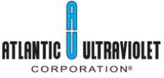 Atlantic Ultraviolet Corp. Logo