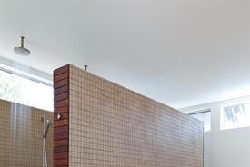 Appleton Living Bath by Minarc