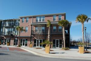 The Beach Co. sold the 240-unit Central Square at Watermark to Central Square Holdings, an entity of J.P. Morgan, for about $160,000 per unit in 2010. The property, built in 2009, is located in the sought-after Mount Pleasant submarket.