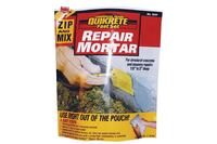 The Quikrete Cos. Zip & Mix Repair Mortar