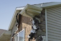 Avoiding the Most Common Construction Defects