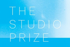 Deadlines Extended: Enter the 2017 ARCHITECT Studio Prize