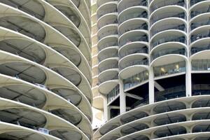Chicago Names Marina City an Official Landmark