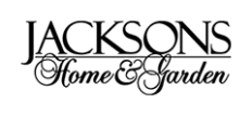Jackson's Pottery Logo