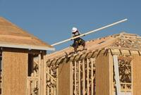 Maracay Lands 179 Phoenix-Area Lots for $22 Million