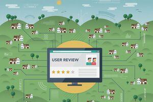 New FSPA Member Benefit Improves Online Reviews