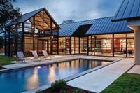 ra50: McKinney York Architects