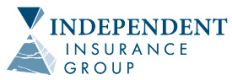 Independent Insurance Group, Inc. Logo