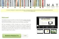 New Online Tool Simplifies Green Product Selection