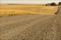 Feds Target Rural Roads