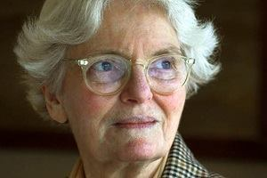 Pritzker Architecture Prize Committee Refuses to Honor Denise Scott Brown