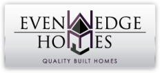 Evenwedge Homes Logo