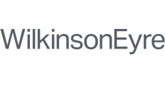 WilkinsonEyre Architects  Logo