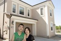SoCal is a Top Destination for Chinese Home Buyers