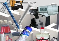 VERSATEX Video: Fastening Cellular PVC