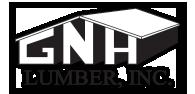 GNH Lumber Logo