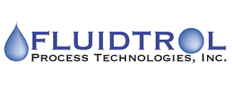 Fluidtrol Process Technologies Logo
