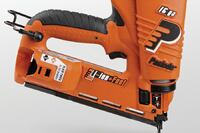 Paslode IM250A Li Cordless Finish Nailer