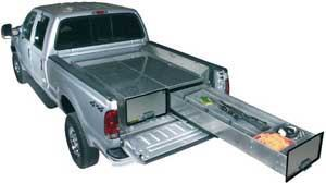 Product Watch: Truck Accessories