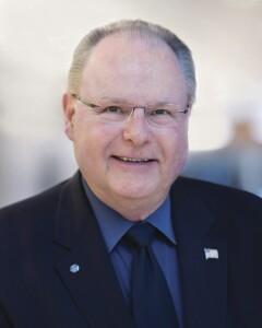 John Herzke