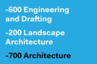 Architecture Loses 700 Jobs in September