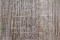 Kountry Kraft Textural Line Offers Wood Grain Finish