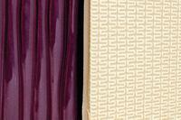 Product: Ann Sacks Vincete Wolf Textures