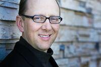Dr. Tom Lachocki