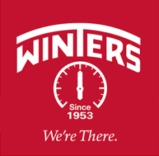 Winters Instruments Logo