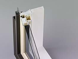 Alpenglass Windows by Alpen Energy Group