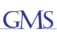 GMS Goes Public; CEO Says More Growth Ahead