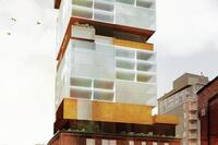 Citation: Rack House D