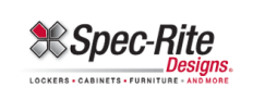 Spec-Rite Designs LLC Logo