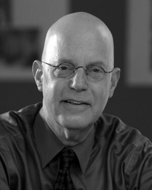 Richard Pollack