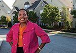 Inspiring a Change in Public Housing