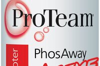 ProTeam Releases PhosAway Extreme for 2017