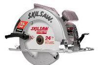 Skil HD 5687 Pro Sidewinder Saw
