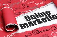 10 Tips to Build an Effective Online Marketing Strategy