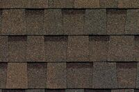 Atlas Roofing Corp. Pristine Shingles featuring Scotchgard Protector
