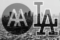 London's AA to Hold Visiting Program in Los Angeles