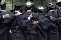 Student Loan Benefits Seen Attracting Millennial Talent